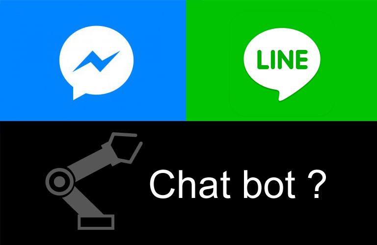 chatbotmain.jpg
