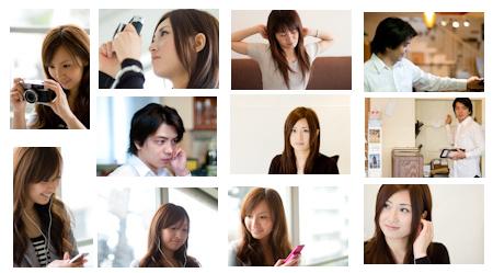 ashinari1.jpg