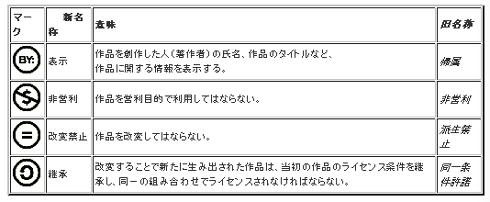cc_01.jpg